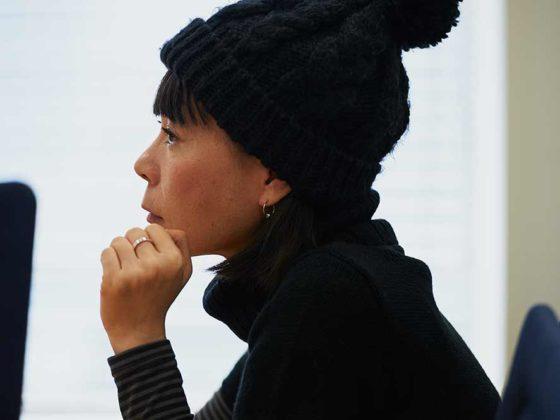 〈池田光徳〉『憧れのインスタグラマー20名に学ぶ美しい写真術』を撮影